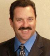 Tom White, Real Estate Agent in Cypress, CA