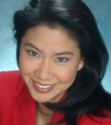 Mie Kim, Real Estate Agent in Carlsbad, CA