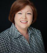 Dottie Sneed, Real Estate Pro in Cleveland, TN