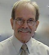 David Hayhow, Real Estate Pro in Pensacola, FL