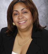 Maria Estella…, Real Estate Pro in Lake Buena Vista, FL