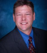 Brian Mahoney, Real Estate Pro in Orlando, FL
