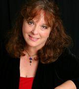 Elizabeth Cl…, Real Estate Pro in Fayetteville, GA