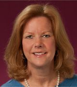 Maureen McCann, Real Estate Agent in Needham, MA