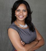 Mia Austin, Real Estate Agent in South Plainfield, NJ