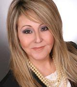 Trisha McFadden, Real Estate Agent in Fredericksburg, VA
