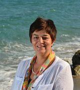 Ester Zecevic…, Real Estate Pro in Boca Raton, FL