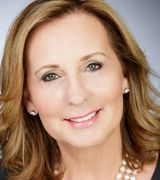 Lynn O'Donnell, Real Estate Agent in Hermosa Beach, CA