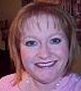 Kelly C. Had…, Real Estate Pro in Dayton, OH