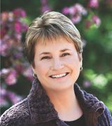 Carol Sangster, Agent in Los Altos, CA