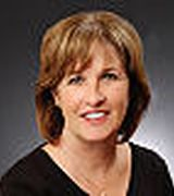 Sheila Geer, Real Estate Pro in Saint Pete Beach, FL