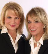 Profile picture for Didi Rosen & Audrey Katz
