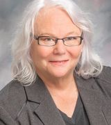Diane Maxon, Agent in Jersey City, NJ