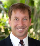 John Gridley, Real Estate Agent in Wilmette, IL