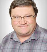 Profile picture for Michael Smith