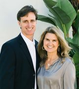 Dave Caskey, Real Estate Agent in Manhattan Beach, CA