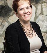 Karen Anders…, Real Estate Pro in Rancho Palos Verdes,...