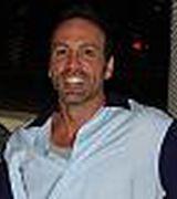 James Martin, Real Estate Pro in Las Vegas, NV