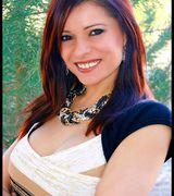 Lilly Ruiz, Real Estate Pro in Las Vegas, NV