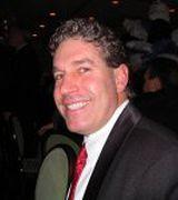 Profile picture for <b>Tim Horrell</b> - IShzi1jdu9dhq40000000000