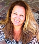 Jeanine Madrid, Real Estate Agent in Carlsbad, CA