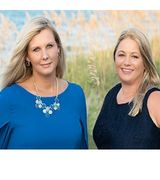 Barefoot-Cha…, Real Estate Pro in Altantic Beach, NC