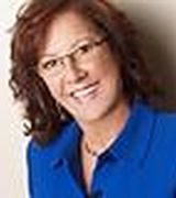 Diane Birrell, Real Estate Agent in New York, NY