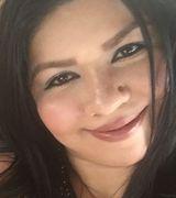 Juana Morales, Real Estate Pro in Homestead, FL