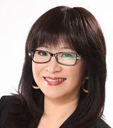 Ivy Huang, Real Estate Pro in Princeton, NJ