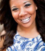 Jamia Nelson, CDPE, Agent in Calera, AL