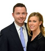 The Walsh Team, Agent in Pacific, MO