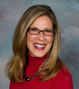 Judy Carver, Agent in Maple Grove, MN