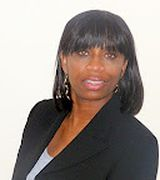 Denise Henderson, Agent in Lexington, SC