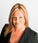 Trish O'Connell, Agent in Brentwood, CA