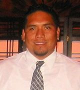 Fidel Moralez, Real Estate Agent in Vacaville, CA