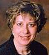 Carol Johnson, Agent in East Moline, IL