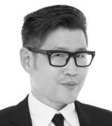 Michael Wong, Real Estate Pro in san francisco, CA