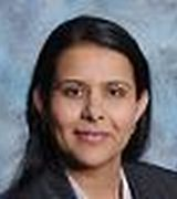 Priti Atul Shah, Agent in Alpine, NJ