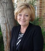 Tanya Buschelman, Agent in Rock Springs, WY