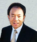 John Yu, Real Estate Agent in Boston, MA