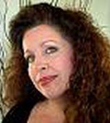 Carol Bauza, Real Estate Pro in Orlando, FL