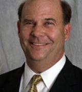 Reg Morgan, Real Estate Pro in Chapel Hill, NC