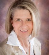 Marilyn Barber, Agent in Greeley, CO