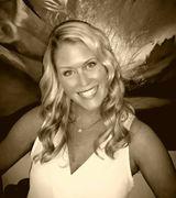 Ashley Barba…, Real Estate Pro in Palm Beach Gardens, FL