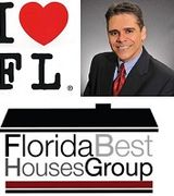 Enrique John…, Real Estate Pro in Davie, FL