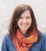 Dawn Myrvik, Agent in Ennis, MT