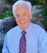 William Brow…, Real Estate Pro in La mesa, CA
