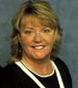 Patsy Gettings, Agent in Stanwood, MI