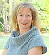 Kelly sulliv…, Real Estate Pro in Marshall, CA