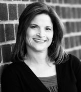 Marcy Cox, Real Estate Agent in Cary, NC